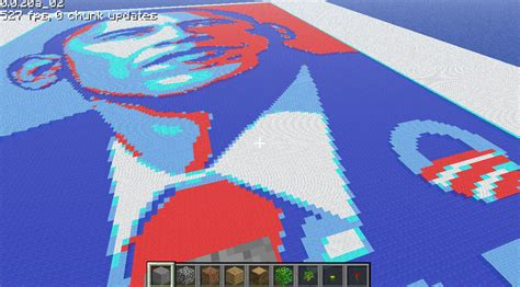 Shaders mod 113 1122 1112 download for \ Stronglyimaginations cf