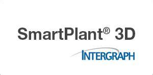 Intergraph ppm intergraph smart 3d for oil gas