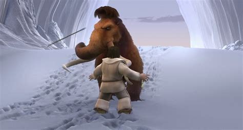 Ice age the meltdown full movie free download in