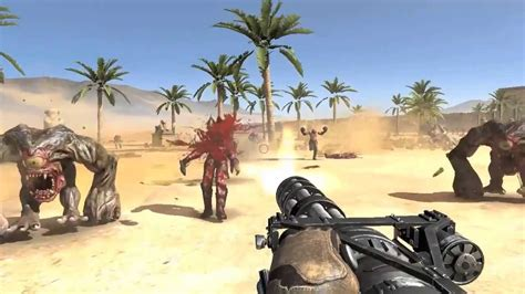 Serious sam 3 bfe xbox games store