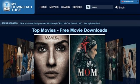 Hollywood bollywood movies sites best 10 sites to free