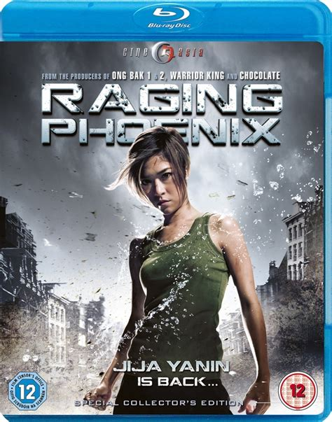 Raging phoenix download