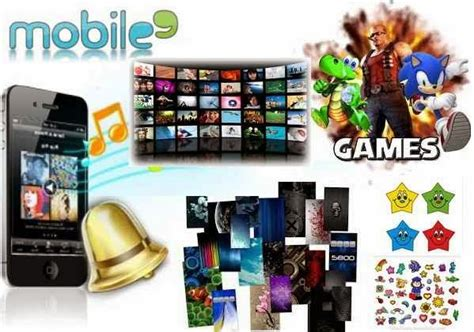 Schematic nokia x3 02 latest game mobile9
