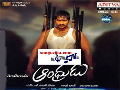 Hamsalekha old and new mp3 hits songs download kannadamasti
