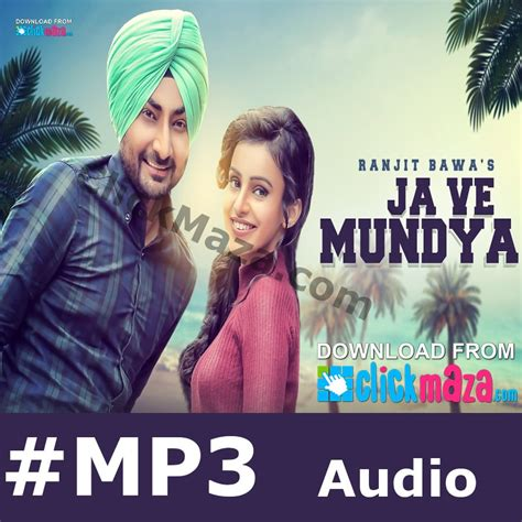 Mp3hungama download free mp3 songs mp3hungama