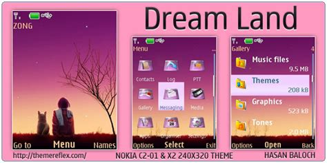 Nokia x302 games free download mobile9