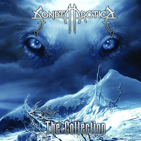 Sonata arctica the ninth hour review angry metal guy