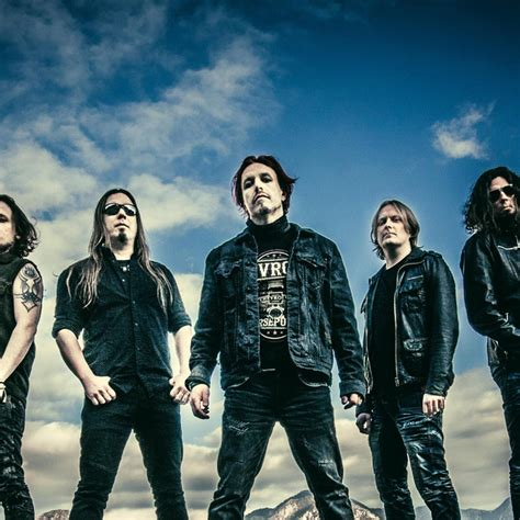 Albums the best sonata arctica albums of all time ranker