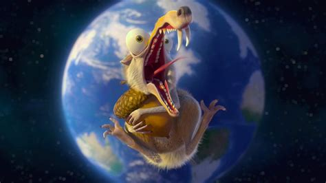 Ice age the meltdown yify subtitles