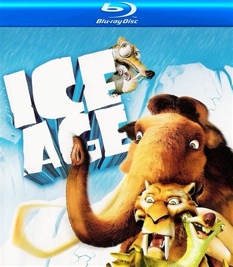 Download ice age adventures for pc free
