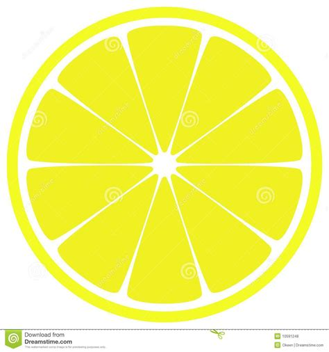 Lemon t99 app free download