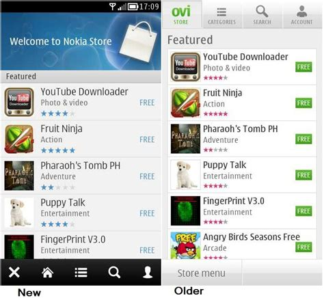 Nokia n8 software applications apps free download