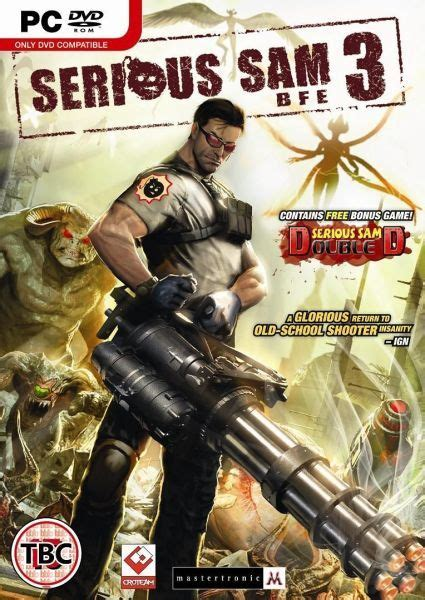 Download serious sam 3 bfe digital download for pc