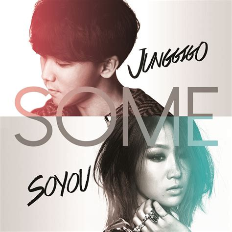 Soyu junggigo mp3 download