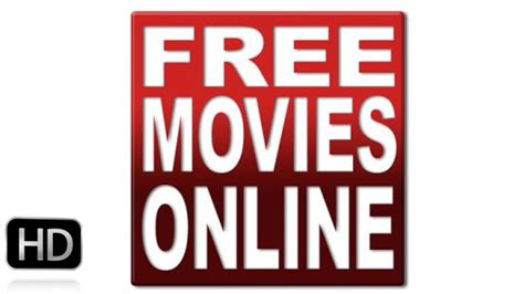 English movie free downloads and reviews