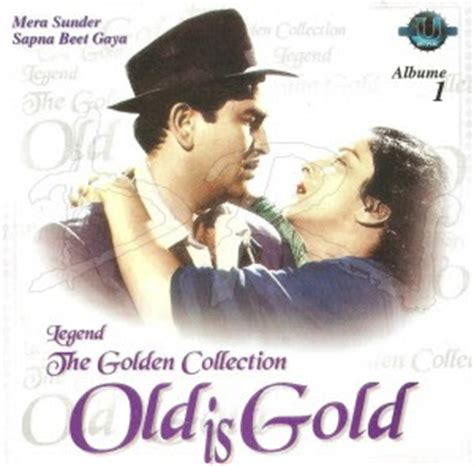 Old hindi songs romantic for android free download and