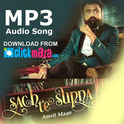 Indian audio songs free mp3 download