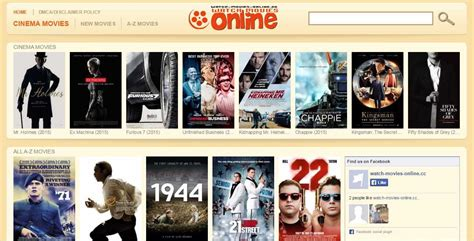 Top 10 most popular torrent sites to download movie
